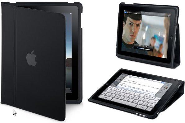 Характеристика Apple iPad - экран 10 дюймов, процессор 1 Ггц, вес 680 грамм.